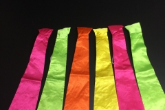 cravate (8)