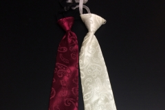 cravate (11)