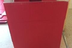 carton rouge (13)