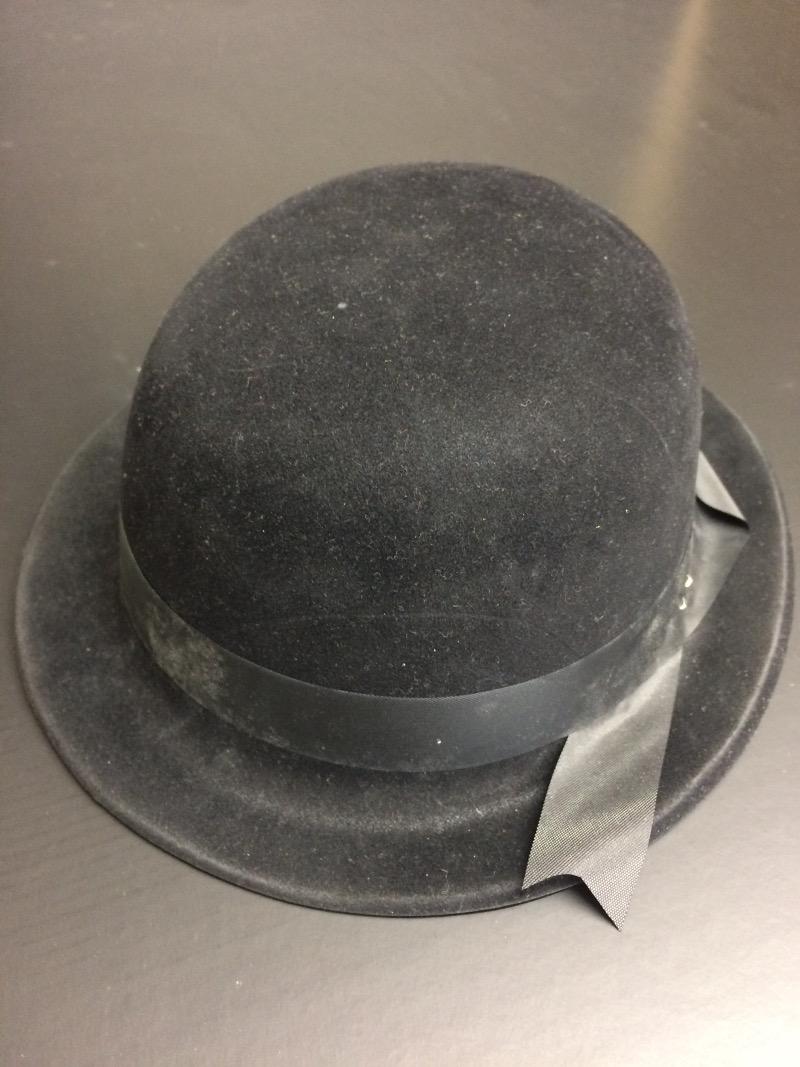 chapeau melon (14)