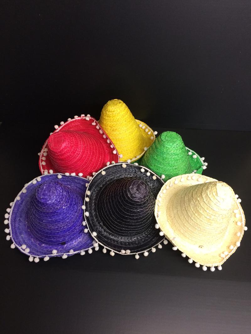 chapeau mexicain (7)