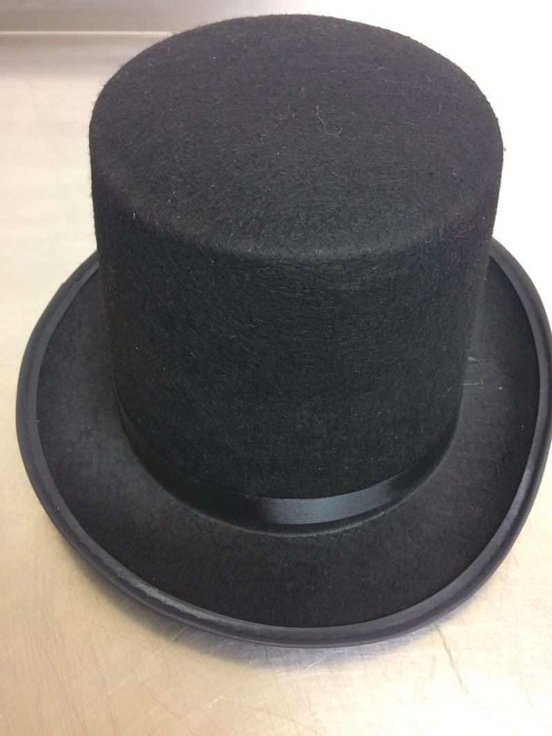 chapeau haut de forme (13)
