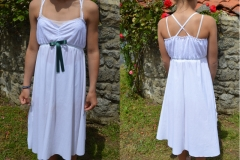 robe blanche (15)