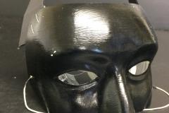 masque Batman (11)