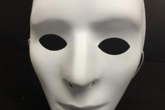 masque blanc (24)