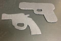 pistolet (33)
