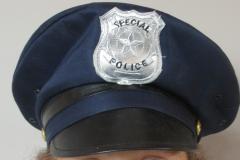 casquette police (11)