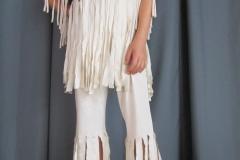 tenue indienne (4)