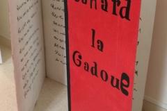livres en contreplaqué (3)