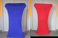 tube violet et rouge (2)