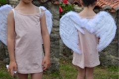 tenue ange (15)