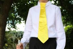 chemise blanche (34)