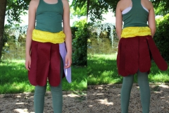 costume fleur (7)