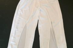pantalon blanc fluide (3)