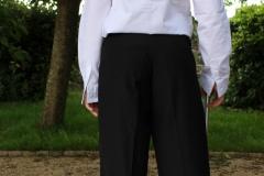 Pantalon noir (25)