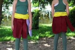 legging vert (21)