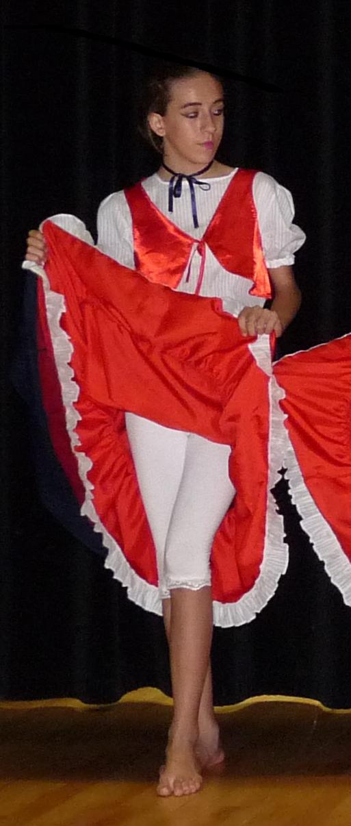 tenue de french-cancan (8)