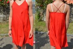 robe rouge (15)