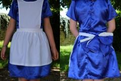 Robe Alice